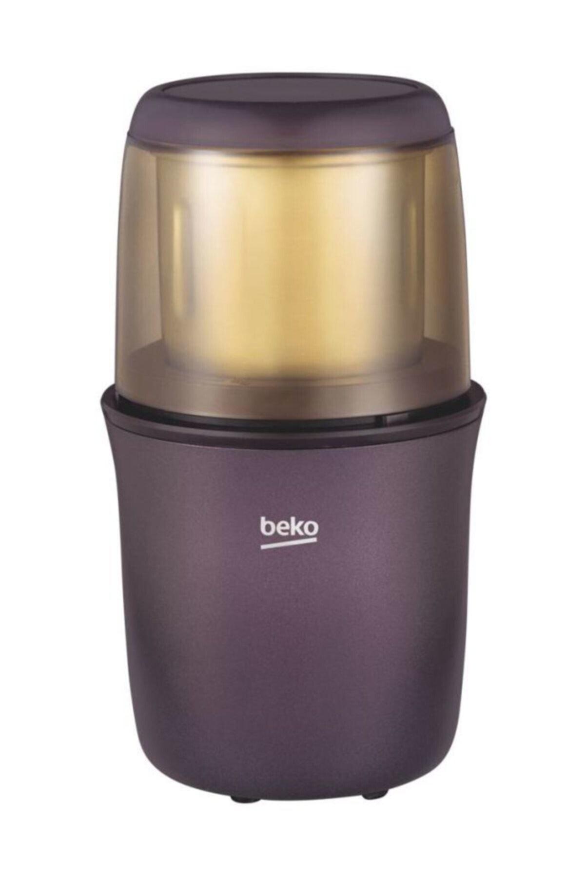 Beko Bkk 2104 Kahve Ve Baharat Öğütme Makinesi 1
