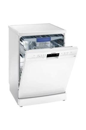 Siemens Sn235w00nt 5 Programlı Bulaşık Makinası