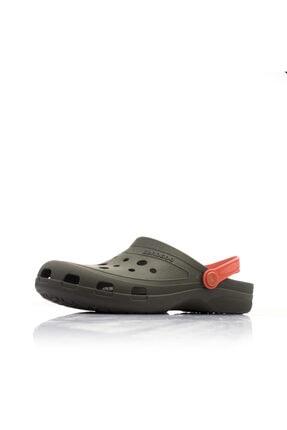 BOAONDA John Erkek Sandalet