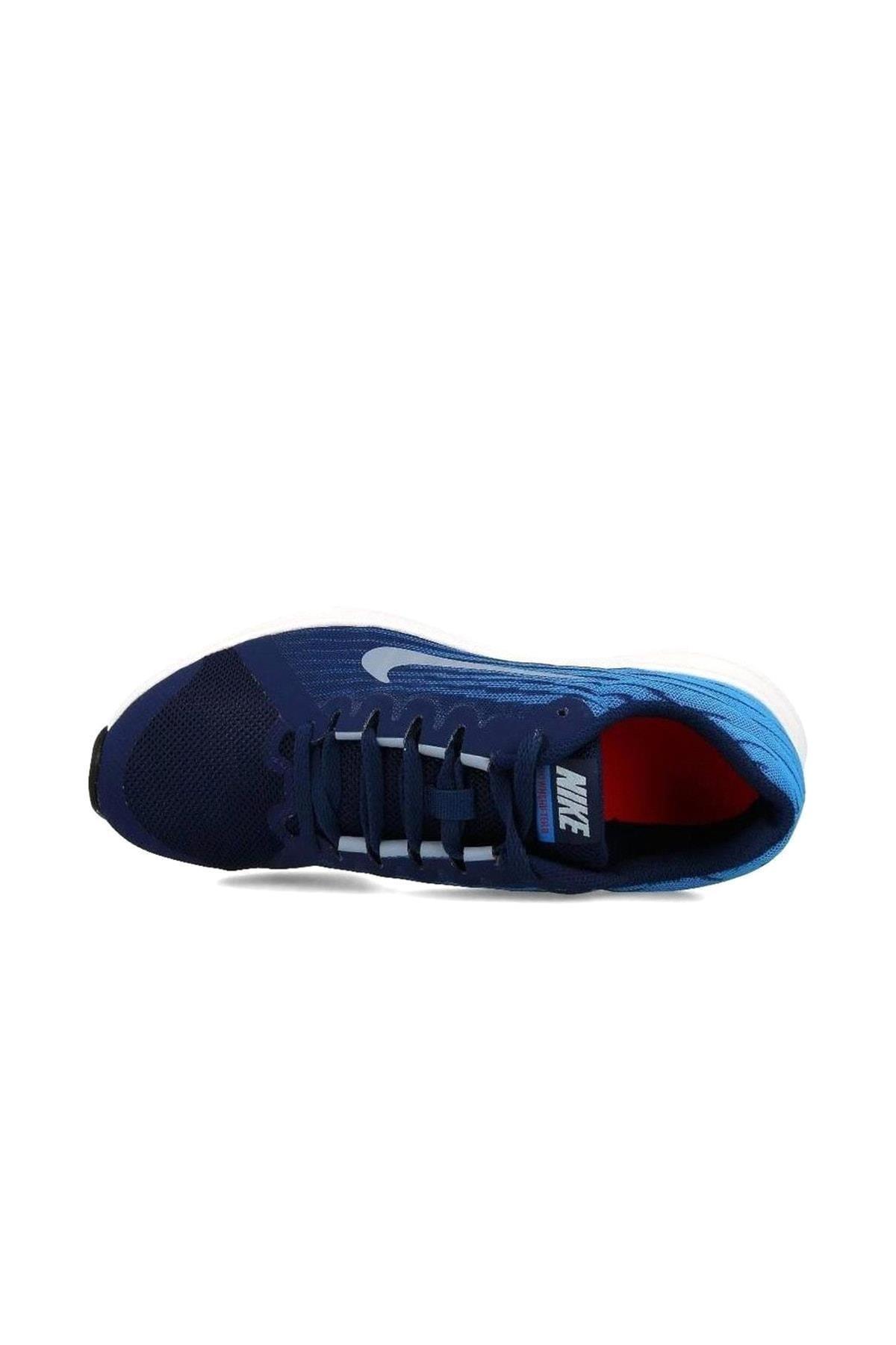 Nike Kids Downshifter 8 922853-403 Bayan Spor Ayakkabı 2