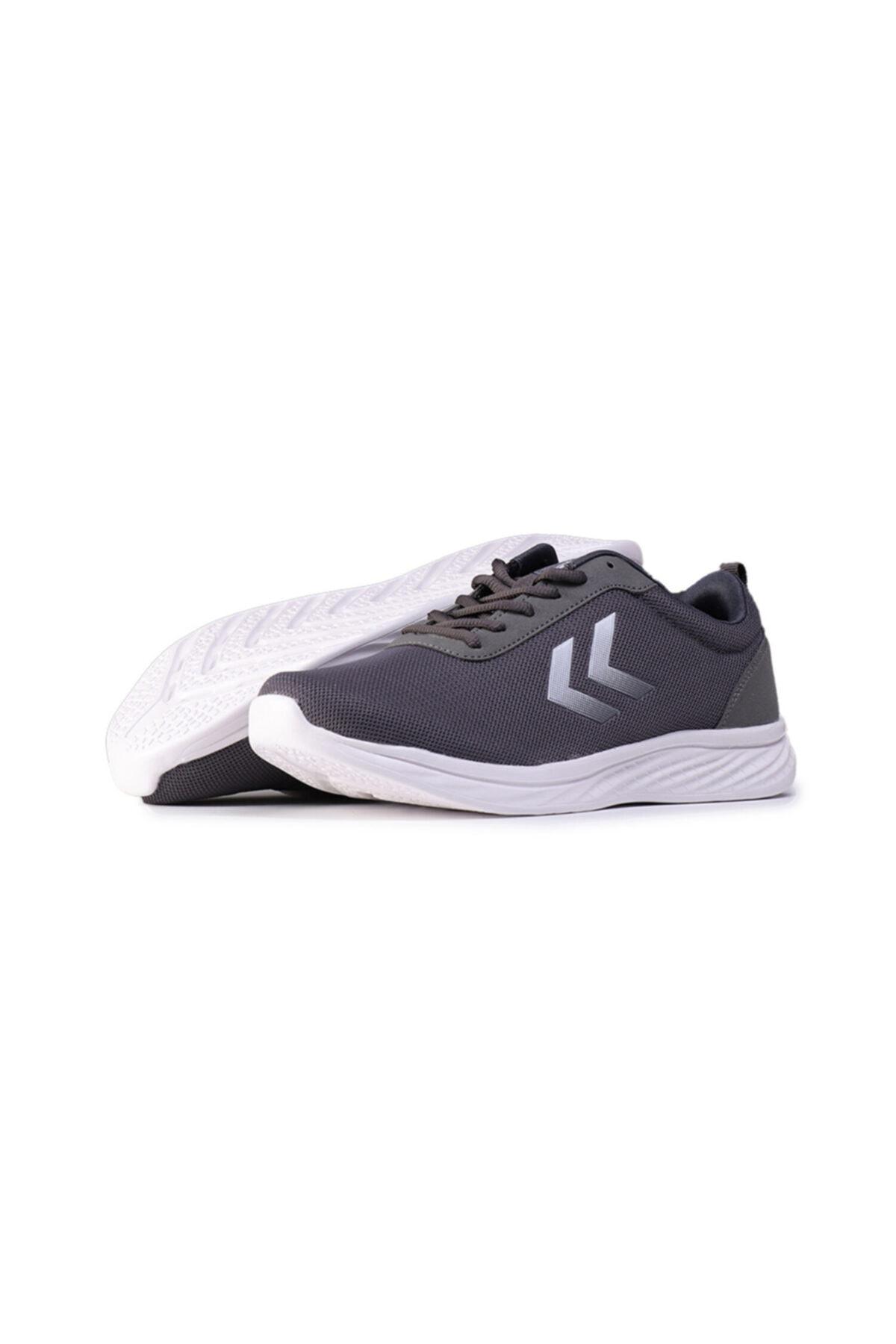 HUMMEL Aerolıte Iı Ayakkabı 1