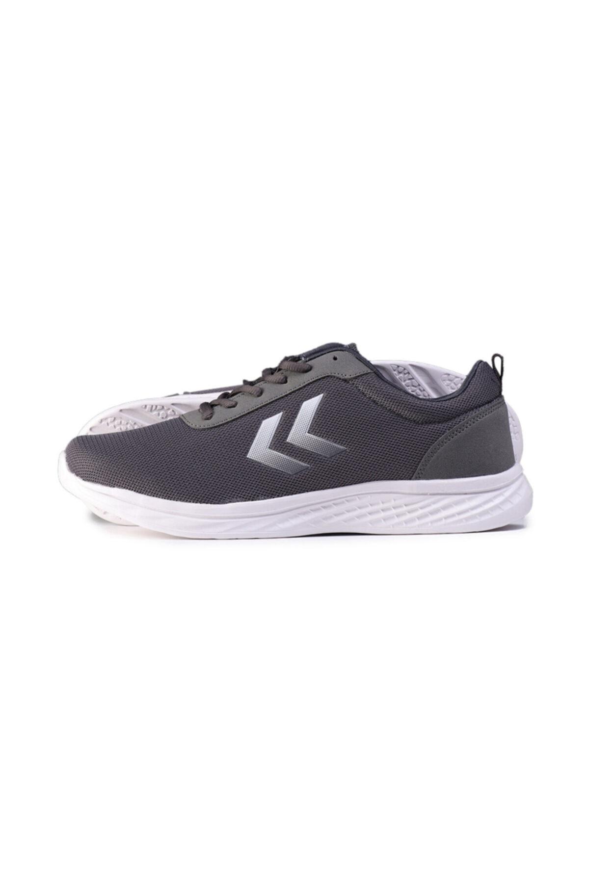 HUMMEL Aerolıte Iı Ayakkabı 2