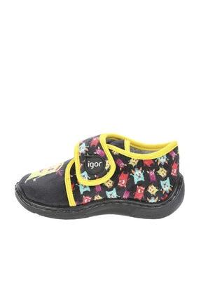 IGOR SNOOPY SOLO Çok Renkli Kız Çocuk Panduf 100518811