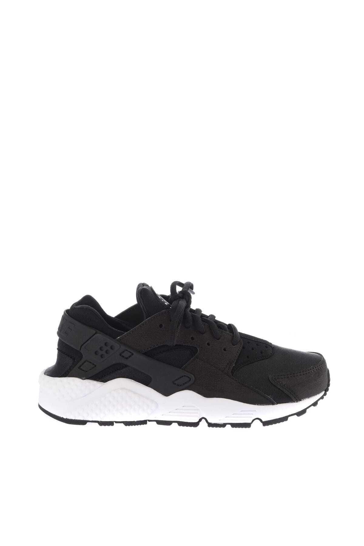 Nike Kadın Spor Ayakkabı Air Huarache Run ( Ürün Kalıbı Küçüktür ) 1