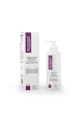 Dermoskin Yogun Nemlendirici Krem 230ml