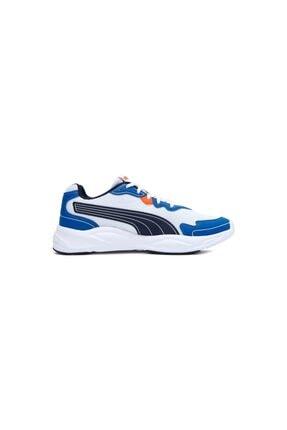 Puma 373017-03 90s Runner Nu Wave Kadın Erkek Günlük Spor Ayakkabı