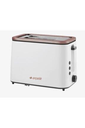 Arçelik Ek6920 Ekmek Kızartma Makinesi