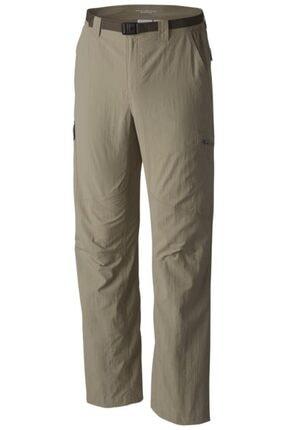 Columbia Am8007-221 Silver Ridge Kargo Erkek Pantolon