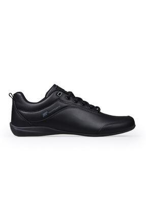 MP Erkek Yürüyüş Ayakkabısı - Ares Ts - 201-7332mr Casual Model