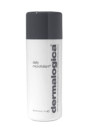 Dermalogica Daily Microfoliant 74 gr