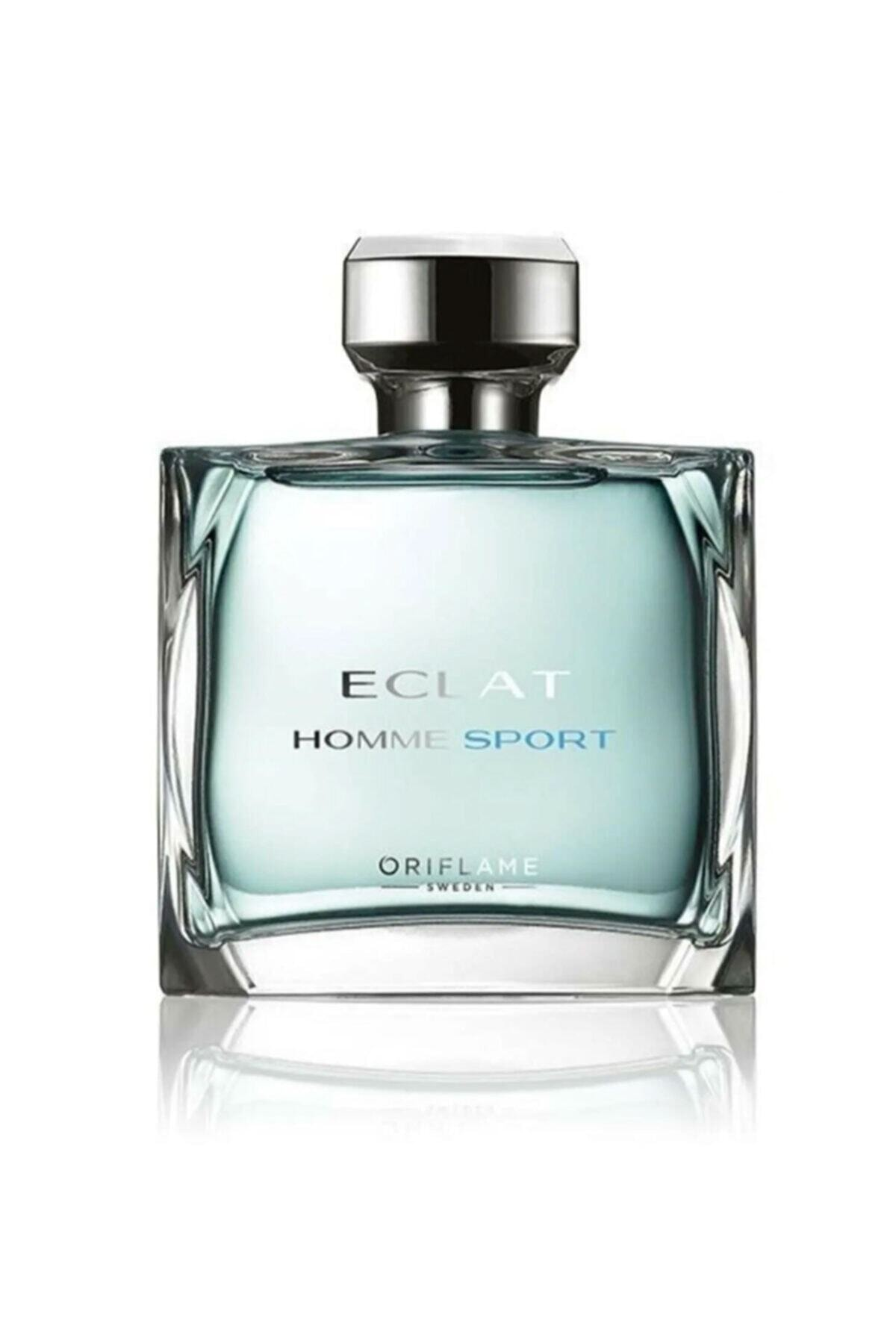 Oriflame Eclat Homme Sport Edt 1