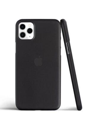 bastcase Iphone 11 Pro Max Ultra Ince Antibakteriyel Telefon Kılıfı