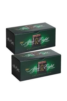 Nestle After Eıght Naneli 200gr. - 2 Adet