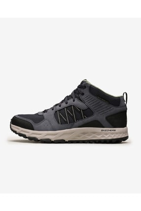 SKECHERS Erkek Lacivert Outdoor Ayakkabı