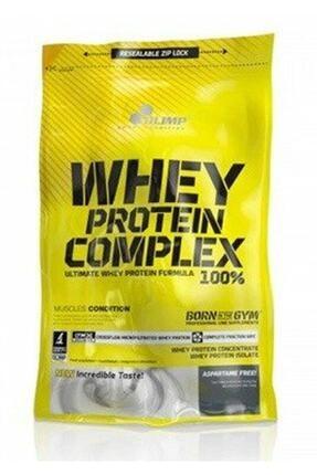 Olimp Whey Protein 700 gr - Çikolata+2hediye