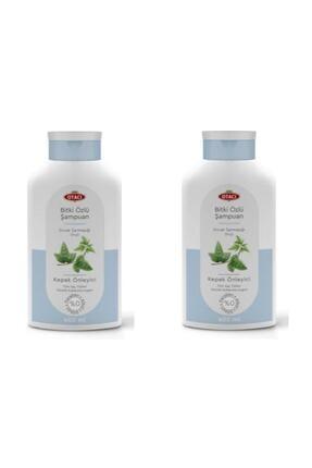 Otacı Kepeğe Karşı Önleyici Şampuan 400 ml X2 Adet