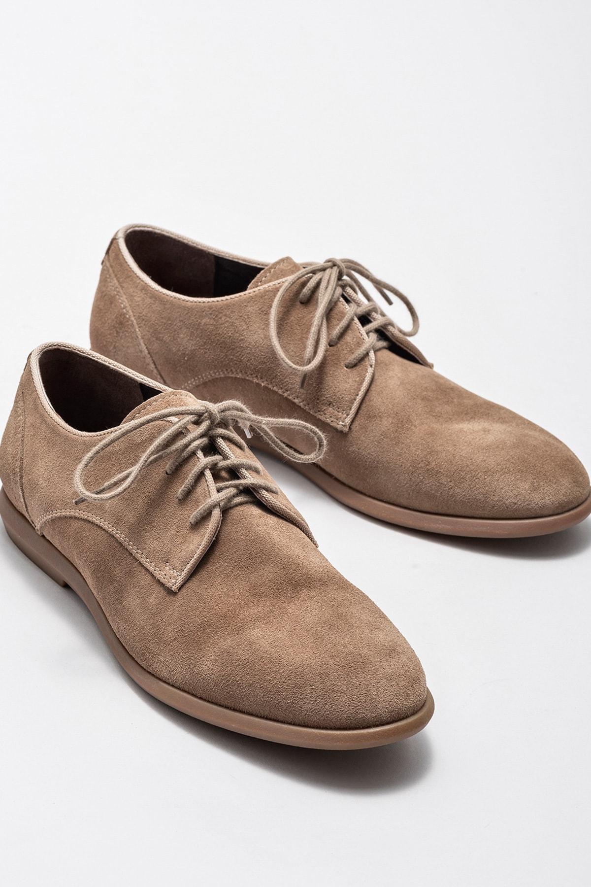 Elle Shoes Erkek CADDA Casual Ayakkabı 20KPAP21710 2