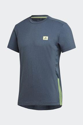 adidas Erkek Günlük Giyim T-shirt M D2m Motion Te Gd5281