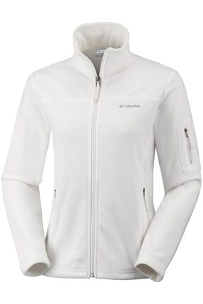 Columbia Fast Trek Jacket