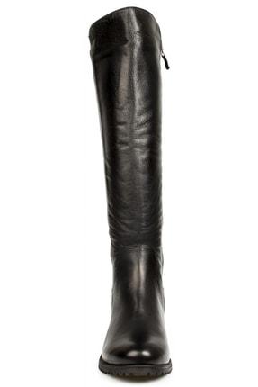 Mammamia Kadın Siyah Çizme D20kc2040