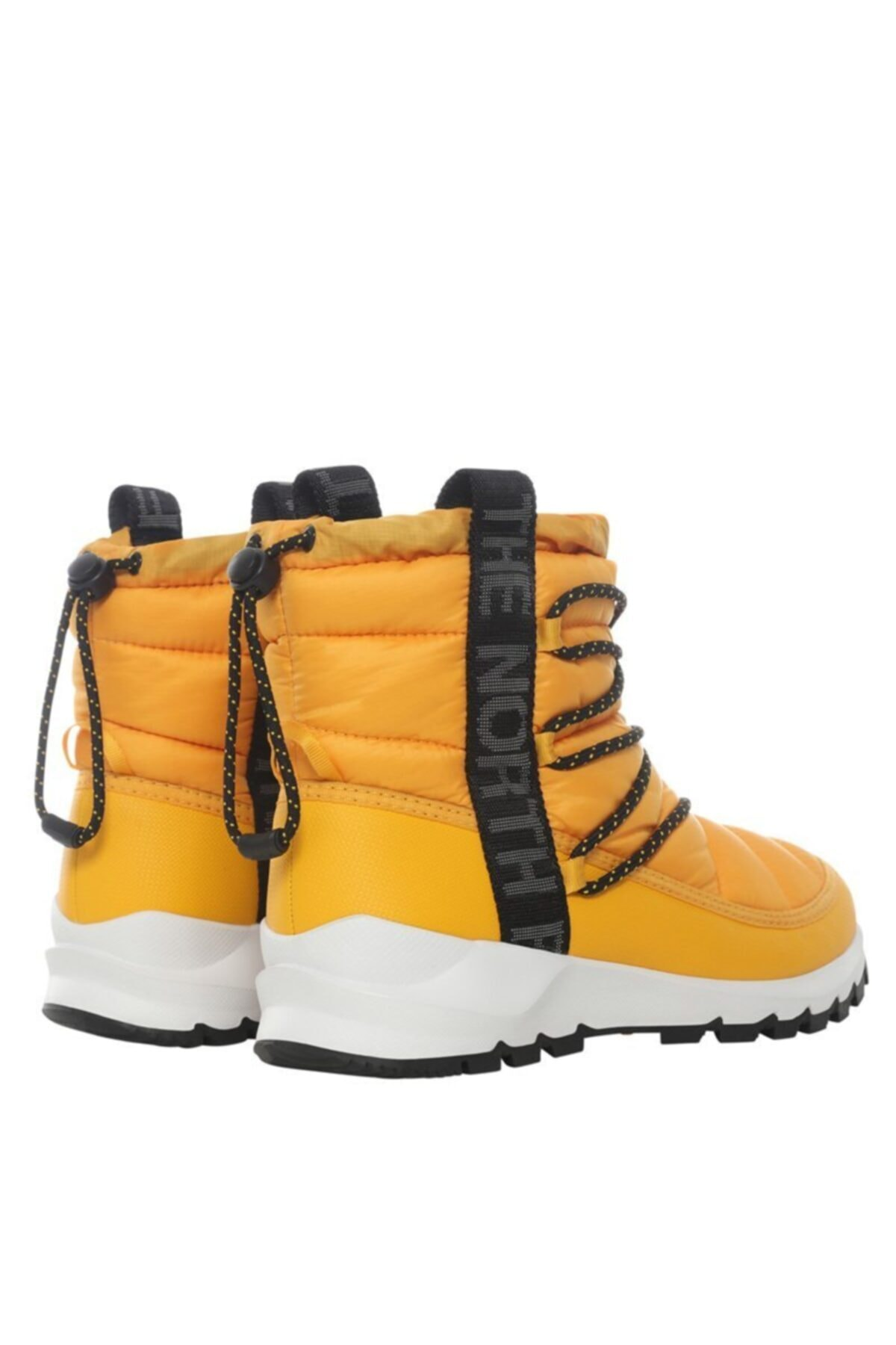 THE NORTH FACE W Thermoball Lace Up 2