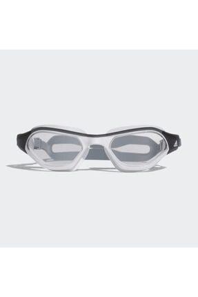 adidas Persistar 180 Unmirrored Yüzücü Gözlüğü