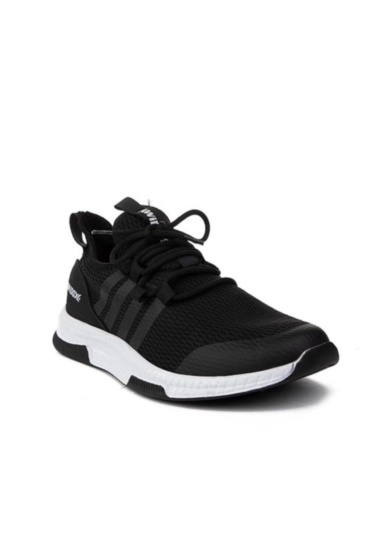 YYS AYAKKABI Dox Sneaker 2