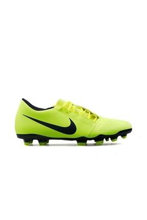 Nike Phantom Venom Club Fg Futbol Ayakkabısı Krampon - Ao0577-717