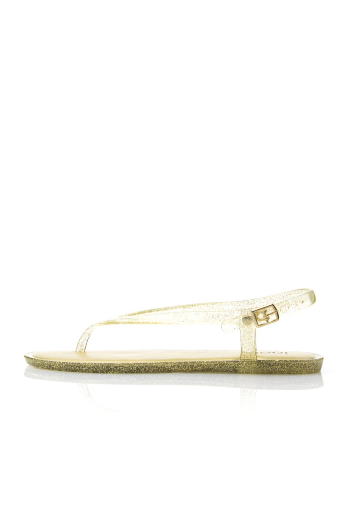IGOR Niza Sandalet 1