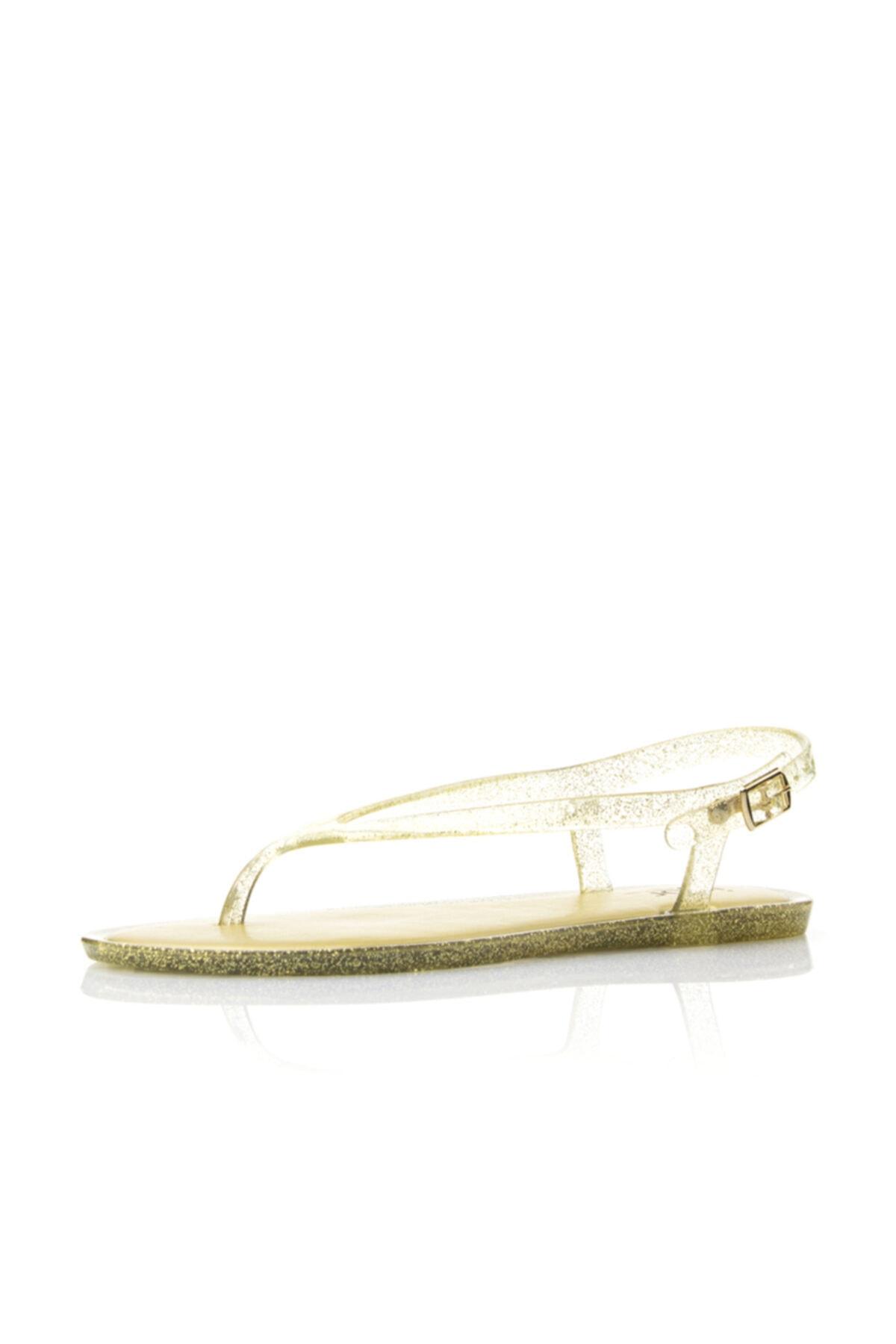 IGOR Niza Sandalet 2