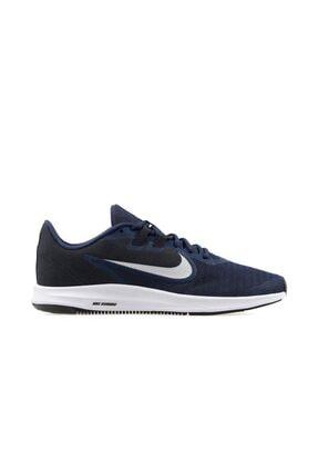 Nike Downshıfter 9 Erkek Spor Ayakkabı - Aq7481 - 401