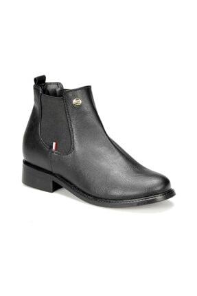 U.S. Polo Assn. U.s Polo Assn. Ilena Kadın Ayakkabı 100422384