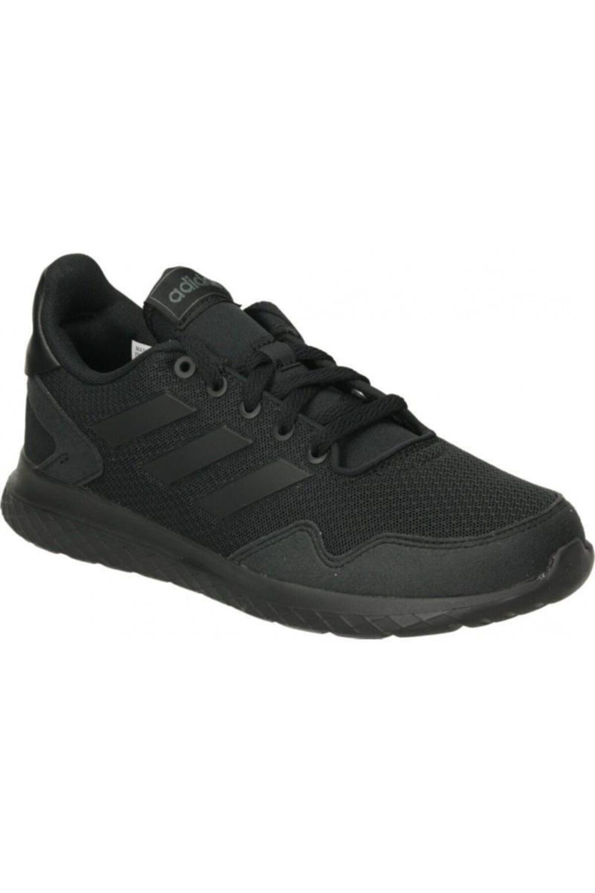 adidas Eg7819 Archıvo K Çocuk Koşu Ayakkabı 1