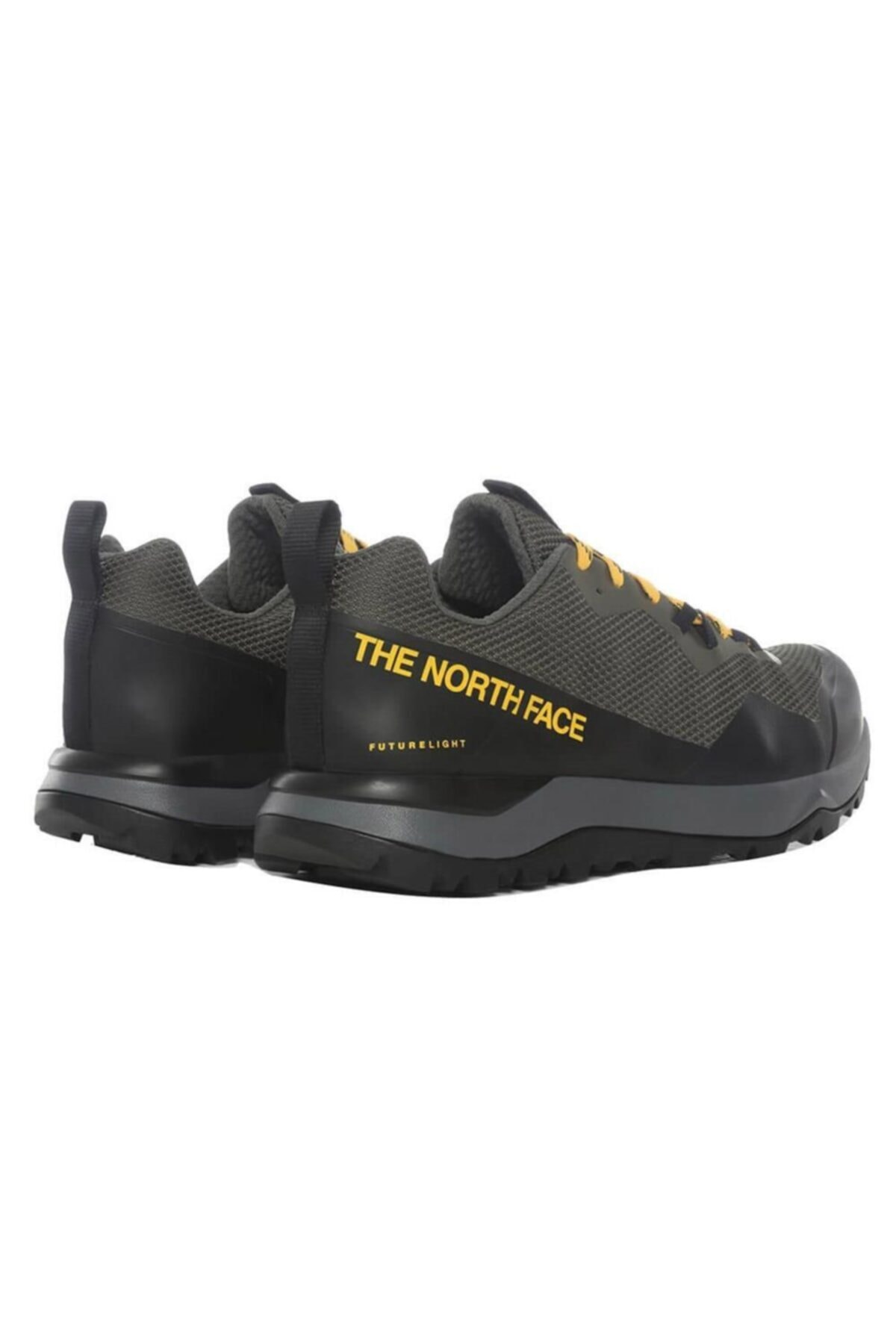 THE NORTH FACE Activist Futurelight Erkek Ayakkabı - T93yupbqw 2
