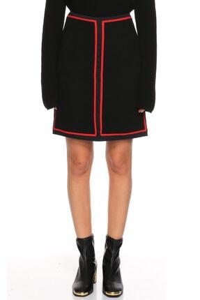 Costume National Siyah Etek