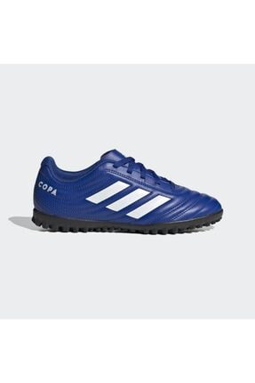 adidas Copa 20.4 Halı Saha Kramponu - Eh0931