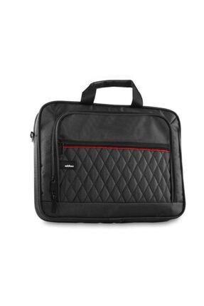 "ADDISON 300682 15.6"" Siyah Notebook Çantası"
