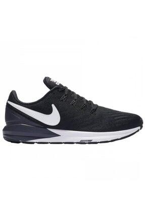 Nike Air Zoom Structure 22 Koşu Ayakkabısı Aa1640-002