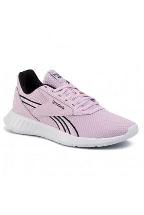 Reebok LITE 2.0 Pembe Kadın Koşu Ayakkabısı 100531489