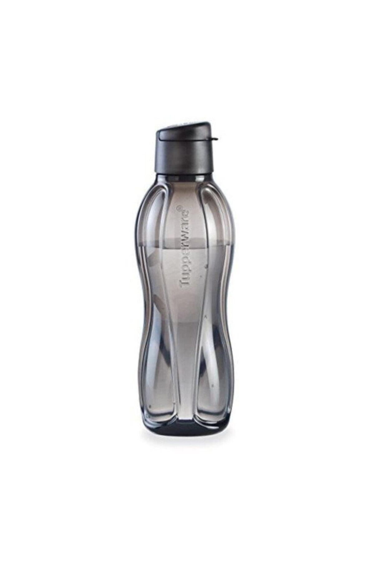 Tupperware Eko Şişe 1 Litre ( Matara Suluk Water Bottle ) Hsgl 1