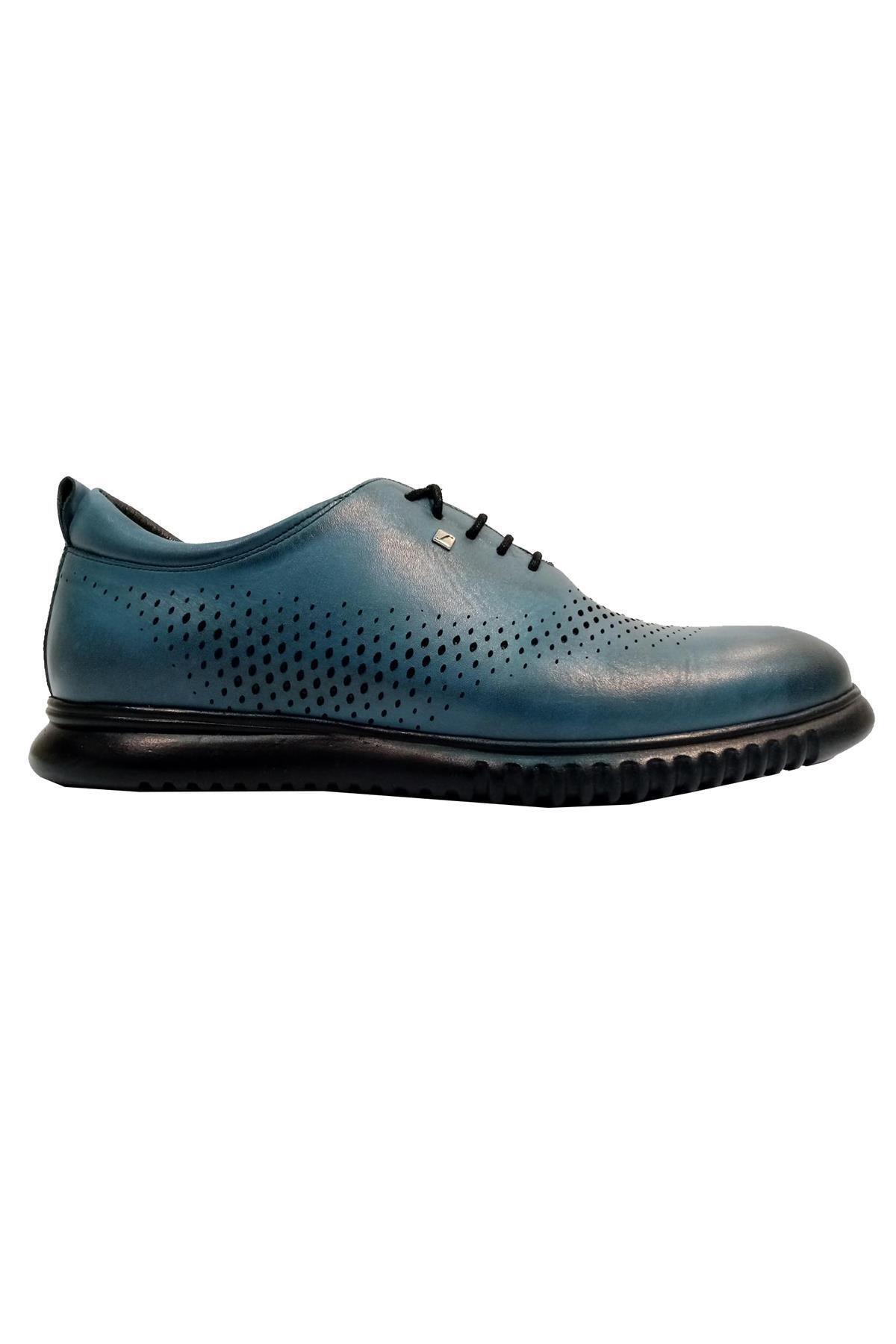 Fosco 8028 Erkek Ayakkabı 2