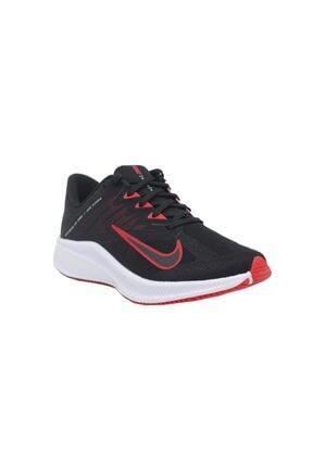 Nike Quest 3 Running Erkek Spor Ayakkabı