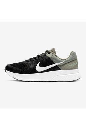 Nike Run Swift 2 Erkek Günlük Ayakkabı