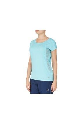 Lescon Kadın Tişört 17b-2020