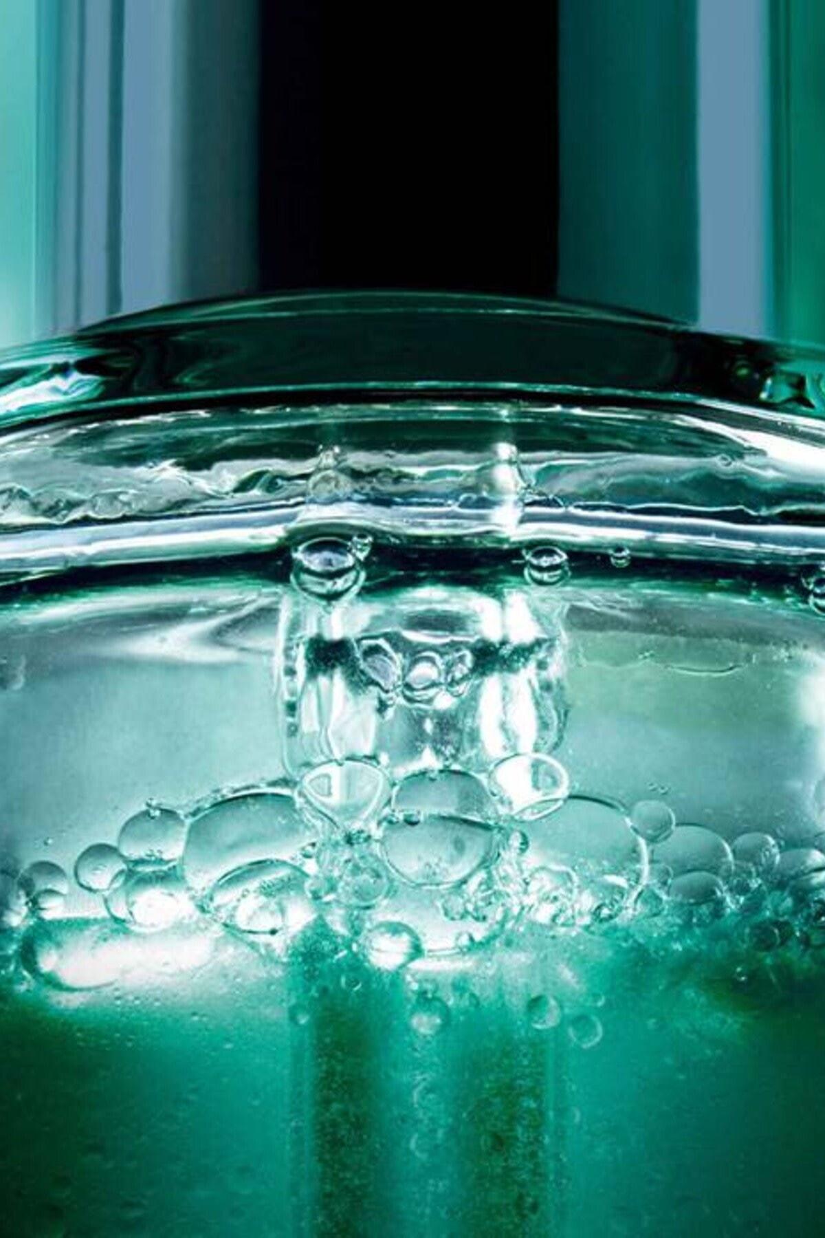 Biotherm Aquasource Kuru Ciltler Için Nemlendirici & Yenileyici Serum 50 ml 3614272023710 2