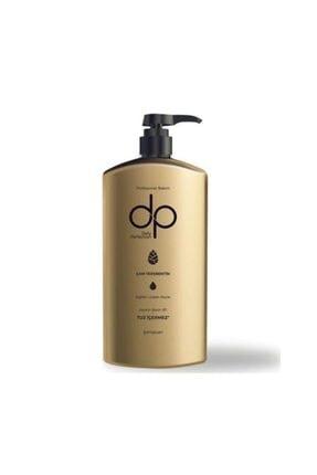 DP Tuzsuz Şampuan Çam Terebentin 800 ml