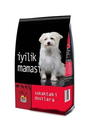 Goody Köpek Iyilik Maması 100 Gr