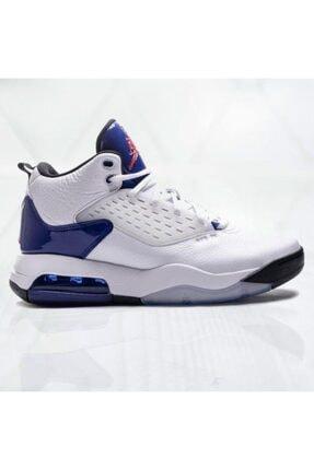 Nike Unisex Beyaz Ayakkabı Jordan Maxin 200 Cd6107-104