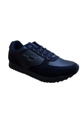 Cheta C72040 Trend Kadın Spor Ayakkabı