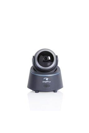 Akar Çarşı Avm Angeleye Ks-531 1080p Ip Kamera, Bebek Kamerası , Bakıcı Kamera
